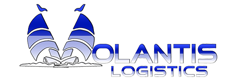 Volantis Logistics