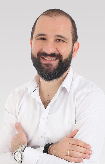Orkun Bayar